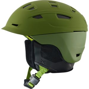 Prime MIPS Helmet