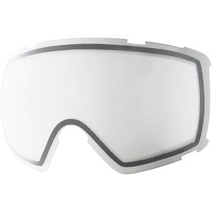 Anon Circuit Goggles Replacement Lens