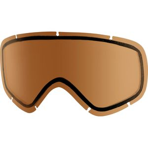 Anon Helix 2.0 Goggle Replacement Lens