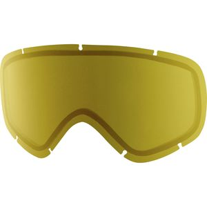 Anon Helix 2.0 Goggles Replacement Lens