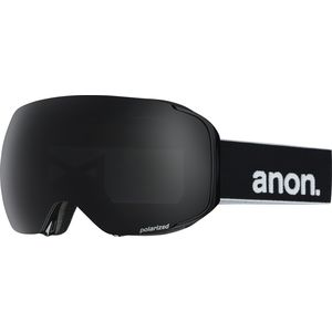 Anon M2 Polarized Goggles