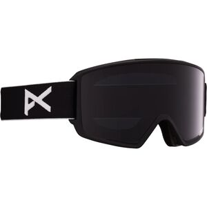 Anon M3 Polarized Goggles