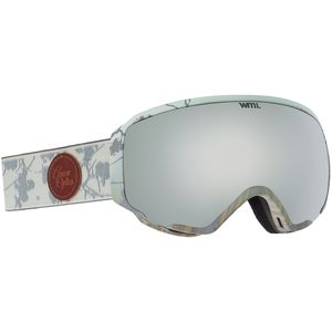 Anon WM1 MFI Goggle - Women's