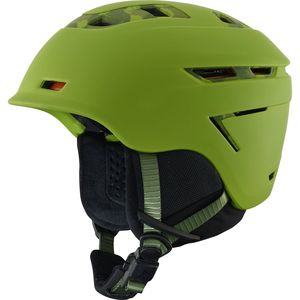 Anon Echo Helmet - Men's