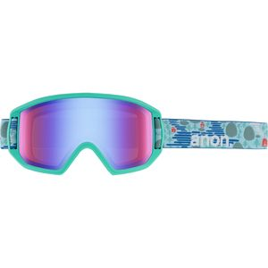 Anon Relapse Jr Mfi Goggles - Kids'