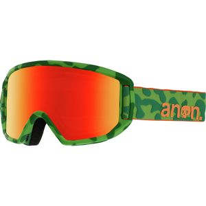 Anon Relapse Jr Mfi Goggle - Kids'