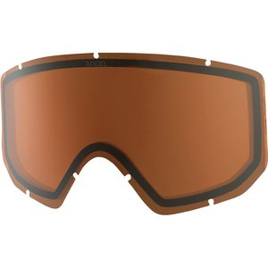 Anon Relapse Jr. Goggles Replacement Lens