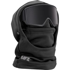 Anon Men's Mfihood Balaclava