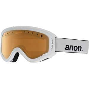 Anon Tracker Goggle - Kids'