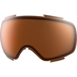 Anon Tempest Goggles Replacement Lens