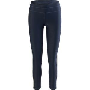 All Fenix Blue Stone 7/8 Tight - Women's