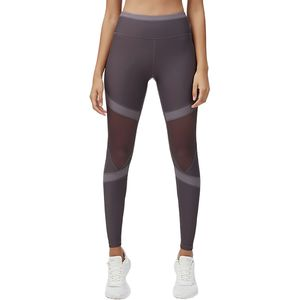All Fenix Laurel Bliss Full Length Tight - Women's
