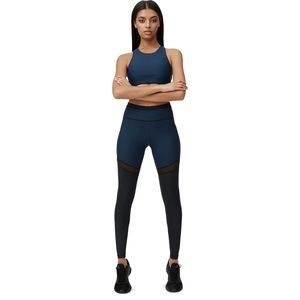 All Fenix Kit Full Length Tight - Women's