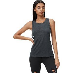 All Fenix Haven Twist Tank Top - Women's