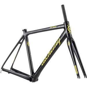 Alchemy Atlas Road Frameset - 2018