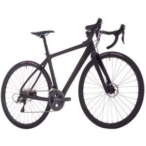 Hyas Ultegra Road Bike - 2018