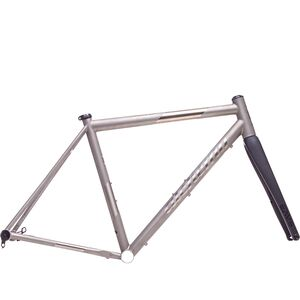 Alchemy Eros Disc Road Frameset
