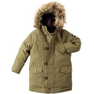 Appaman Morningside Anorak - Boys'