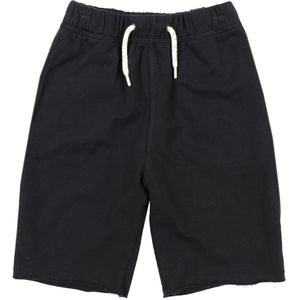 Appaman Camp Short - Toddler Boys'