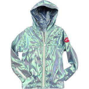 Appaman Lea Windbreaker Jacket - Girls'