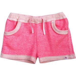 Appaman Majorca Short - Toddler Girls'