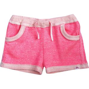 Appaman Majorca Short - Girls'