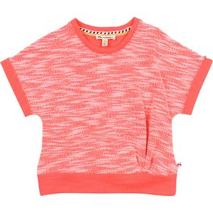 Appaman Jane Dolman Top - Girls'
