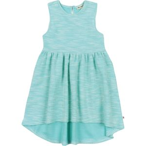 Appaman Naxios Dress - Girls'
