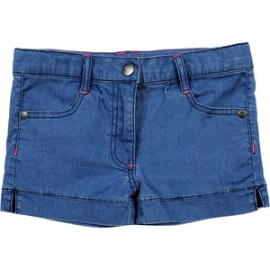 Appaman Elba Short - Toddler Girls'