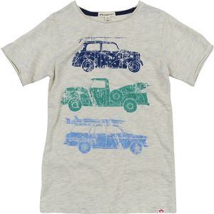 Appaman Beach Ride T-Shirt - Toddler Boys'