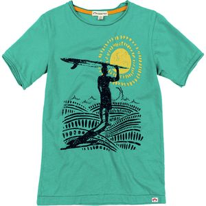 Appaman Surfer's Paradise T-Shirt - Toddler Boys'