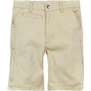 Appaman Coastal Short - Boys'