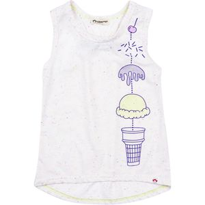 Appaman IOS Tank Top - Girls'