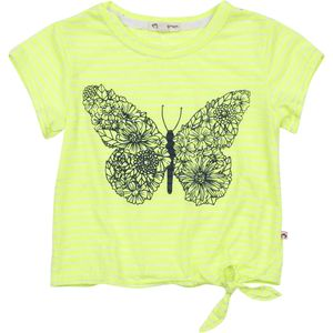 Appaman Phing T-Shirt - Short-Sleeve - Toddler Girls'