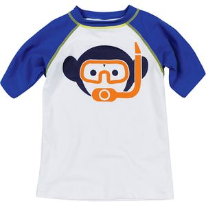 Appaman Rash Guard - Boys'
