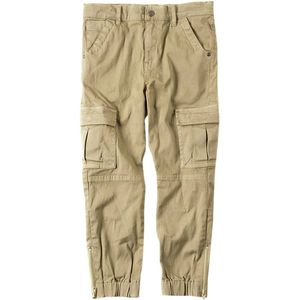 Appaman York Pant - Boys'
