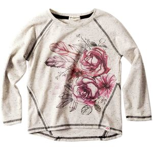 Appaman Adler T-Shirt - Girls'