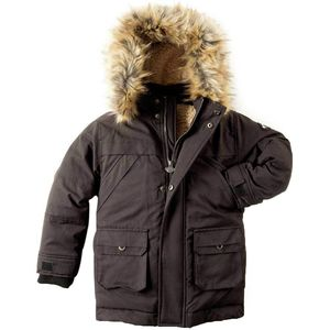 Appaman Denali Down Coat - Boys'