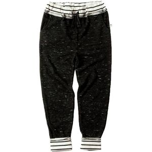 Appaman Cosmos Lounge Pant - Girls'