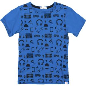 Appaman Graphic Short-Sleeve T-Shirt - Boys'