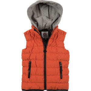 Appaman Apex Puffer Vest - Boys'
