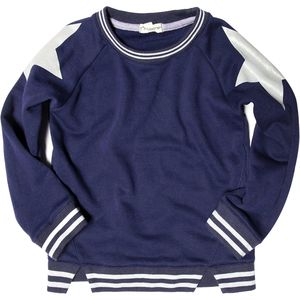 Appaman Everly Sweatshirt - Girls'