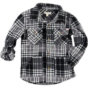 Appaman Snow Fleece Shirt - Boys'