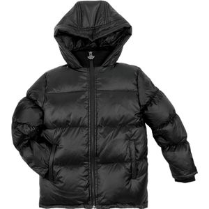 Appaman Base Camp Jacket - Boys'