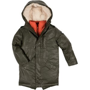 Appaman Himalaya Down Jacket - Boys'