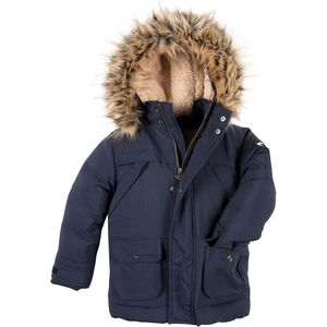Appaman Denali Down Coat - Toddler Boys'