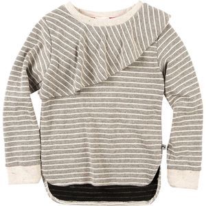 Appaman Millie Long-Sleeve Top - Girls'