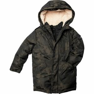 Appaman Himalaya Down Coat - Boys'
