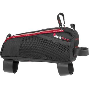 AcePac Fuel Bag