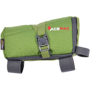 AcePac Roll Fuel Bag